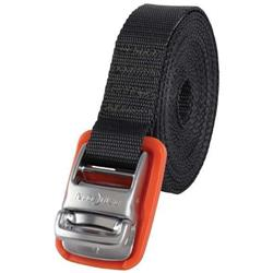 Nite-Ize CamJam Tie Down Strap 12 ft-Not Applicable