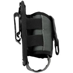 Nite-Ize Traveler Drink Holster-Not Applicable