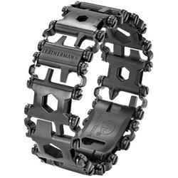 Leatherman Tread - DLC Black - Box-Not Applicable