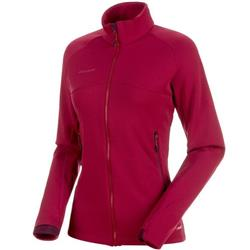 Mammut Aconcagua ML Jacket - Womens-Beet