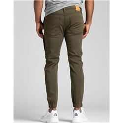"Dish & Duer No Sweat Jogger, 29"" Inseam - Mens-Army Green"