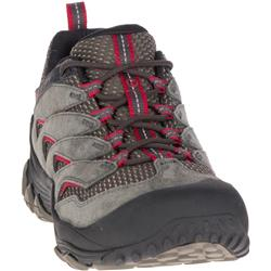Merrell Chameleon 7 Limit - Mens-Beluga