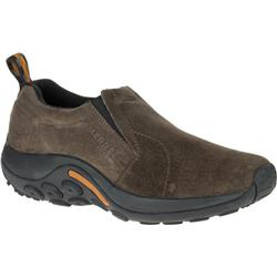 Merrell Jungle Moc - Mens-Gunsmoke
