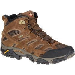 Merrell Moab 2 Mid WTPF - Mens-Earth