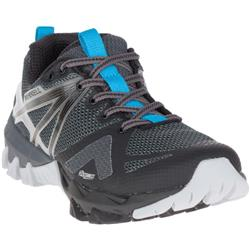 Merrell MQM Flex WTPF - Womens-Black