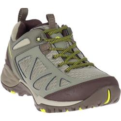 Merrell Siren Sport Q2 - Dusty Olive - Womens-Not Applicable