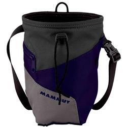 Mammut Rider Chalk Bag-Galaxy