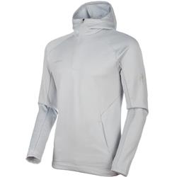 Mammut Runbold ML Hoody - Mens-Highway