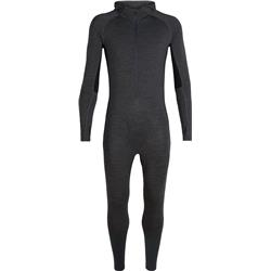 200 Zone One Sheep Suit - Mens