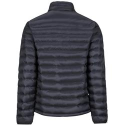 Solus Featherless Jacket - Mens