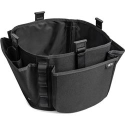 Yeti LoadOut Utility Gear Belt-Black