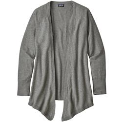 Patagonia Andri Wrap - Womens-Feather Grey