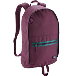 Patagonia Arbor Day Pack 20L-Geode Purple