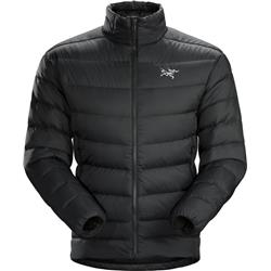Thorium AR Jacket - Mens