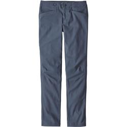 "Patagonia Escala Rock Pants, 32"" Inseam - Womens-Dolomite Blue"