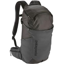 Patagonia Nine Trails Pack 20L-Forge Grey