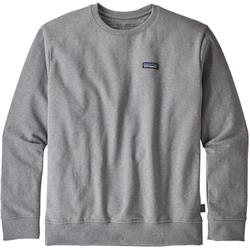 P-6 Label Uprisal Crew Sweatshirt - Mens