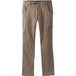 "Stretch Zion Straight Pants, 32"" Inseam - Mens"