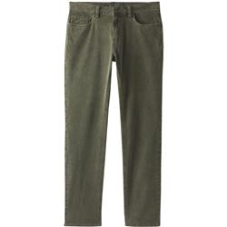 "Sustainer Slim Pants, 34"" Inseam - Mens"
