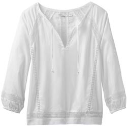 Tacana Top - Womens