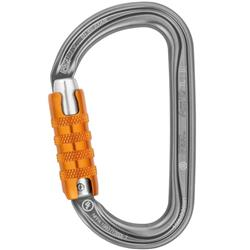 Petzl AMD H-Frame Carabiner, Triact-Lock-Not Applicable