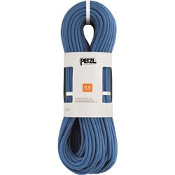 Petzl Contact Standard Rope 9.8mm x 80m-Blue