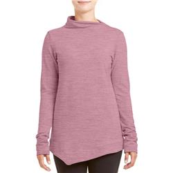 Fig Clothing Apa Top - Womens-Ganache