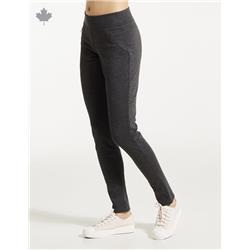 Fig Clothing Soz Pants - Womens-Wolf