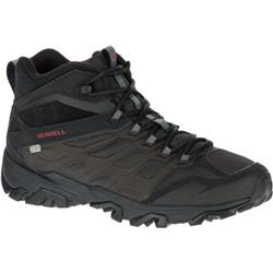 Merrell Moab FST Ice+ Thermo - Mens-Black