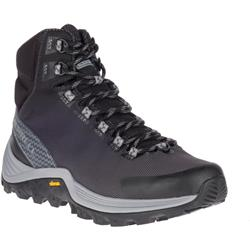 "Merrell Thermo Crossover 6"" WTPF - Mens-Midnight"