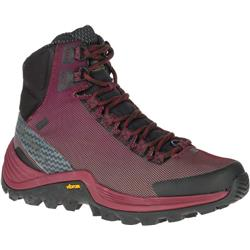"Merrell Thermo Crossover 6"" WTPF - Womens-Holly"