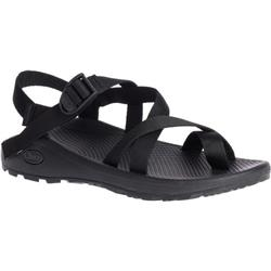 Chaco Z/Cloud 2 Wide - Mens-Solid Black