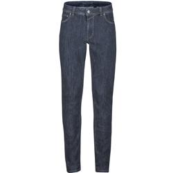 "Marmot Cowans Jean Slim Fit, Reg, 32"" Inseam - Mens-Antique Wash"