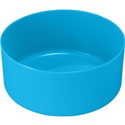 MSR DeepDish Bowl-Blue