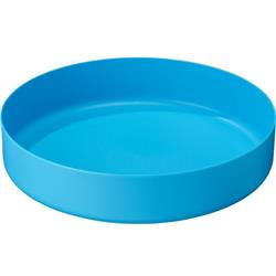 MSR DeepDish Plate, Medium-Blue