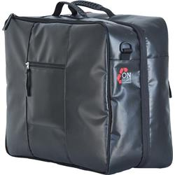 OnSight Equipment Carry On Bag-Black