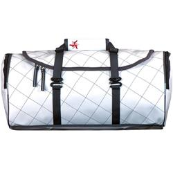 OnSight Equipment Diamond Activity Bag 22L-White