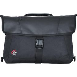 OnSight Equipment Saigon3 Laptop Bag - Medium-Black