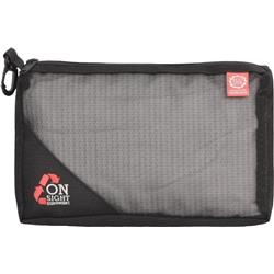 OnSight Equipment Universal Pouch - Medium-Black