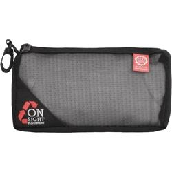 OnSight Equipment Universal Pouch - Small-Black