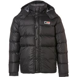 Rab Andes Jacket - Mens-Anthracite
