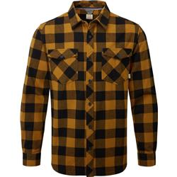 Boundary Shirt - Mens