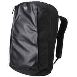 Mountain Hardwear Folsom 28 Backpack-Black