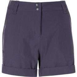 Rab Helix Shorts - Womens-Fig
