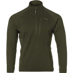 Rab Nucleus Pull On - Mens-Army