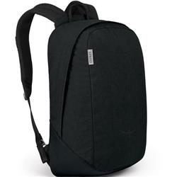Osprey Arcane Large Day-Black