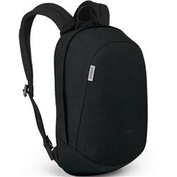 Osprey Arcane Small Day-Black