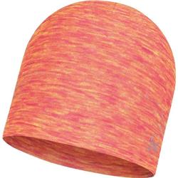 Buff Dryflx Hat-118099.506 - R - Coral Pink