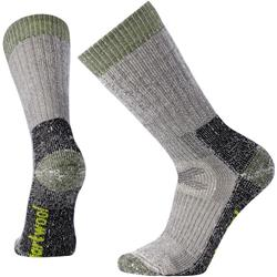 Smartwool Hunt Extra Heavy Crew Socks - Unisex-Charcoal