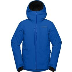 Lofoten GTX Insulated Jacket - Mens
